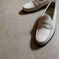 1960's Jarman Loafers Deadstock