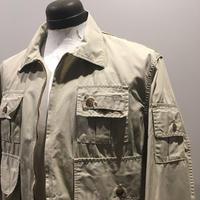 1960's HERTER'S Fishing Jacket