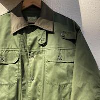 1970's L.L.Bean Warden Jacket