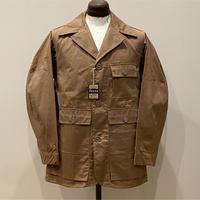 1940's〜 MASLAND Hunting Jacket Deadstock