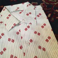 1960's California S/S Shirt Deadstock