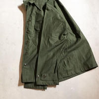 1960's US.ARMY Utility 2nd Jacket Deadstock