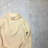 1970's Peter Storm Sweater