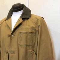 1970's L.L.Bean Hunting Jacket