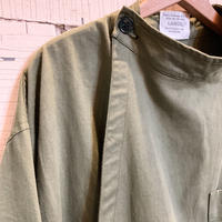 1960's British Army Nursing Gown
