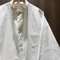 1960's〜 NATIONAL Work Jacket Deadstock