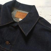 1970's Levi's 70505 Denim Jacket Deadstock