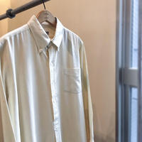 1940's ANDY ANDERSON L/S Shirt