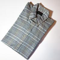 1960's Career Club L/S Shirt Deadstock