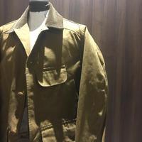 1930〜40's Duxbak Hunting Jacket