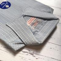 1960's Di Lida S/S Shirt Deadstock