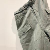 1970's〜 Italian Air Force Pilot Trousers Deadstock