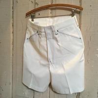 1970's FARAH Short Pants Deadstock