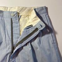 1950〜60's William Tell Cordlane Slacks Deadstock
