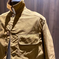 1930's〜 UTICA Hunting Jacket