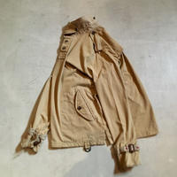 2000's Polo by Ralph Lauren Pullover Jacket