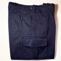 1990〜00's Royal Navy Utility Trousers