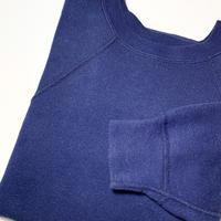 1960's SPRUCE Sweat