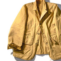 1940's American Field Hunting Jacket