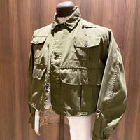 1940〜50's THE FEATHER By Drybak Fishing Jacket