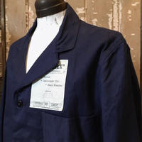1950's ROTHEREX Work Jacket Deadstock