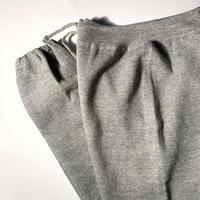 1960's Unknown Sweat Pants Deadstock