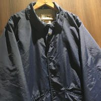 1980's〜 L.L.Bean Coach Jacket