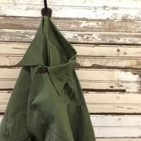 1960's Unknown Poplin Jacket
