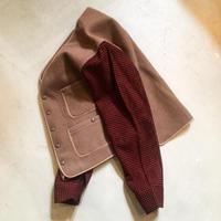 1950〜60's L.L.Bean Wool Jacket