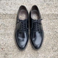 1950's WEYENBERG Leather Shoes Deadstock