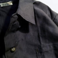 1990's Germany Military Coverall Deadstock