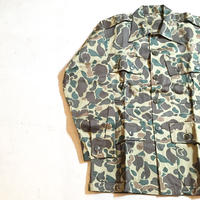 1960's US.ARMY Beogam Pattern Fatigue Jacket Deadstock