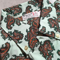 1960's Unknown S/S Shirt Deadstock