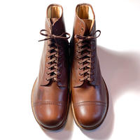 1930's〜 US.ARMY Boots Deadstock