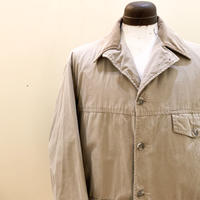 1960's Abercrombie&Fitch Hunting Jacket