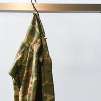 1960's US.ARMY ERDL Jungle Fatigue Jacket