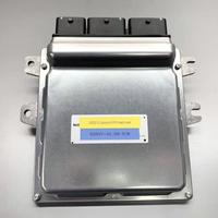 R35GT-R TCM 1.5M 21Lアップデート2007-2013 (日産純正1.5M TCM)