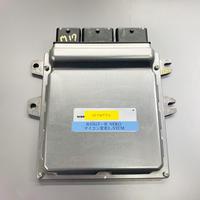 R35GT-R TCM アップデート 1.5M 2021  2007-2013 (マイコン変更1.5M TCM)