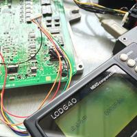 R35GT-R  ECMプログラム 324SPV4 2007-2013(日産純正1.5M ECM)