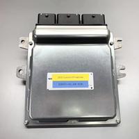 R35GT-R TCM アップデート 1.5M 21L 14〜20