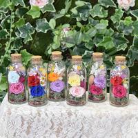 【Order】 cocorohana Milk  botanical
