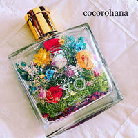 花ギフト  order cocorohana
