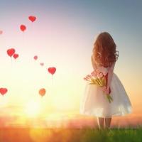 【結婚】運命の人に出会いたい!あなたの婚期と運命の人に出会うための徹底開運法を占います