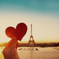 【恋愛】今の恋愛どうなるの?あの人の気持ちや相性や今後の展開を占います