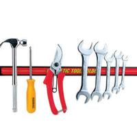 "18"" Magnetic Tool Holders"