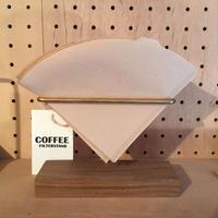 COFFEE フィルタースタンド.