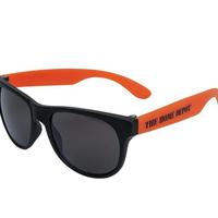 Classic UV400  Sunglasses