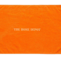 Sport Terry Towel