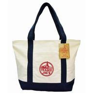 Trader Joe's  Bag