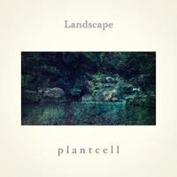 plant cell - Landscape